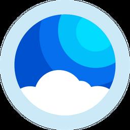 使用Cloudreve自建网盘