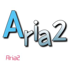 使用Aria2自建离线下载